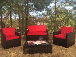 By Owner Craigslist Furniture