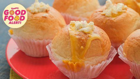 Filipino Food Recipes by Yummy.ph