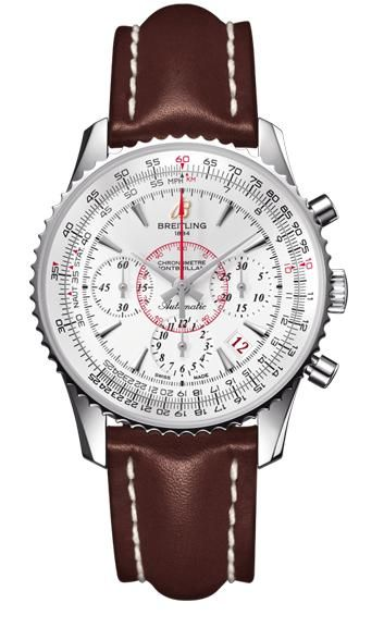 Breitling Chronoliner B04 in 2020 | Breitling watches