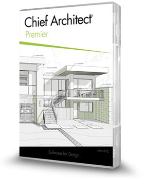 Chief Architect Premier The Software I Use For Designing Floor