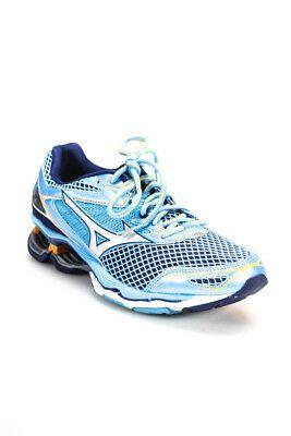 mizuno womens shoes size 11