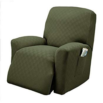 Lazy Boy Recliner Chair Covers Nz In 2020 Recliner Chair Covers Perfect Chair Armchair Slipcover