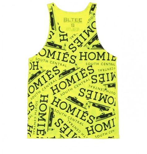 Mens Outdoor Sport Cool Fish Pattern Tank Top Vest T-Shirt Fast Drying Stylish Sleeveless Tee