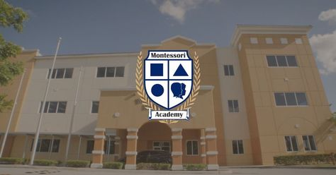 Welcome to Our New Client: Montessori Academy of Broward