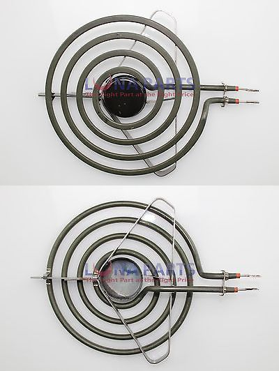 Roper 8 Range Cooktop Stove Replacement Surface Burner Heating Element WB30X5095