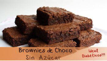 Pasta Frola Para Diabéticos Sin Azúcar Receta De Brownies Postres De Chocolate Fáciles Recetas Faciles Postres