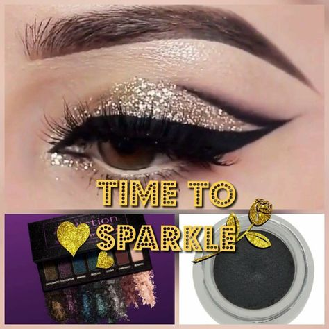findme Time to Sparkle! Fifth Year...