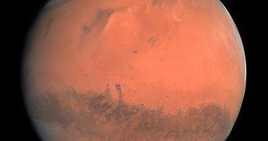 إلتقاط عدة صور عديدة للقمر بمسبار Opportunity احتفالا بقضاء 5 آلاف يوم على المريخ صحيفة وطني الحبيب الإلكترونية Planets Planetary National Academy