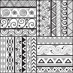 Easy Patterns To Draw Cool But Easy Patterns To Draw Cool Easy Patterns To Draw With Sharpie Easy Backgr Pattern Design Drawing Doodle Patterns Pattern Art,Bedroom Simple Ceiling Design With Cement