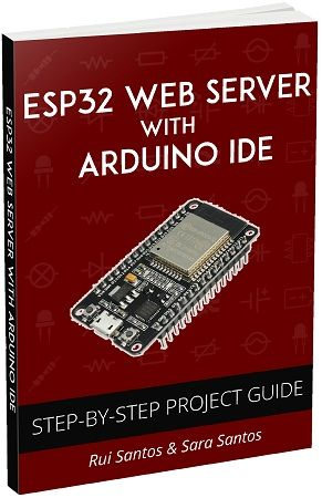 esp32-book-cover-450 | Arduino Example ekkor: 2019