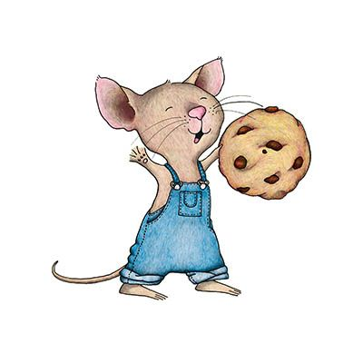 Mouse Meet The Characters Mousecookiebooks Com Classroom