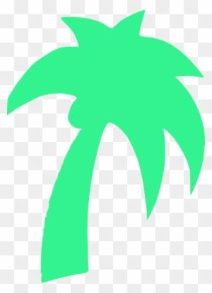 Palm Tree Clipart Black And White Free Palm Trees Vector Png Full Size Png Clipart Images Download Palm Tree Clip Art Clip Art Palm Tree Vector