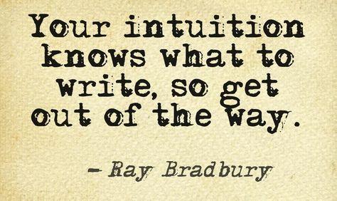 Top quotes by Ray Bradbury-https://s-media-cache-ak0.pinimg.com/474x/38/76/c7/3876c7af06a46d83b23a854e3e69b61e.jpg