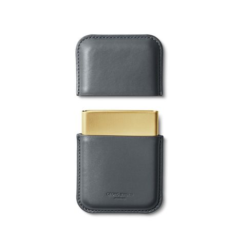 Shades Business Card Holder 配饰 Business Card Holders