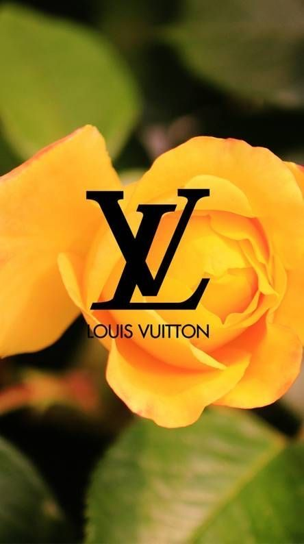 Pin By Djamel On Djamel In 2020 Iphone Wallpaper Yellow Yellow Aesthetic Pastel Louis Vuitton Iphone Wallpaper