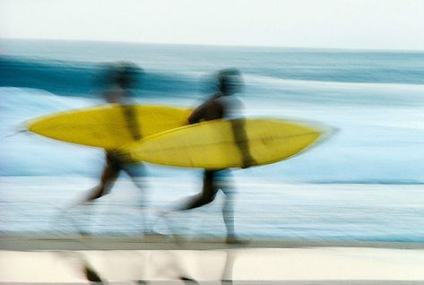 surf luv