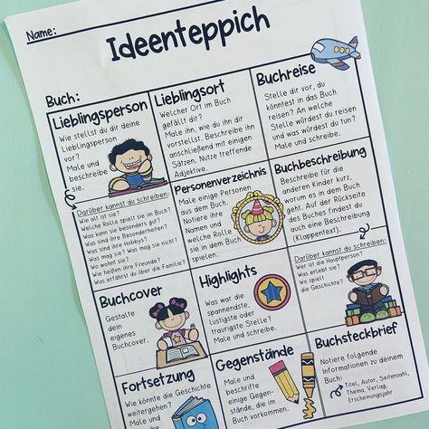 Die 271 Besten Bilder Zu Deutsch In 2020 Deutsch Unterricht