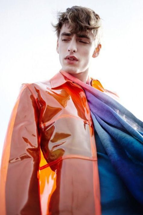 SS2019 MACRO TREND SPRING SUMMER 2019. TREND ANALYSIS, TREND RESEARCH, TREND FORECASTING, WGSN #FashionTrendsAnalysis
