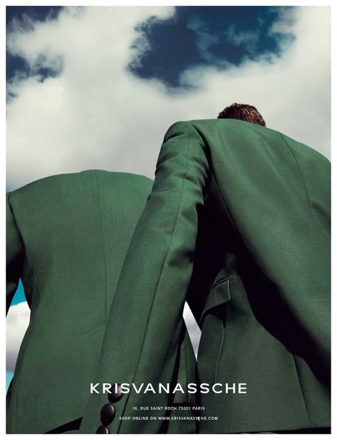 Photo Kris Van Assche Spring/Summer 2014 Campaign by Alessio Bolzoni Fashion Advertising, Advertising Campaign, Fashion Photography Inspiration, Editorial Photography, Glamour Photography, Lifestyle Photography, Mode Editorials, Fashion Editorials, Fashion Shoot