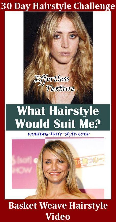 List Of Pinterest Baco View Of Short Haircuts Texture Medium