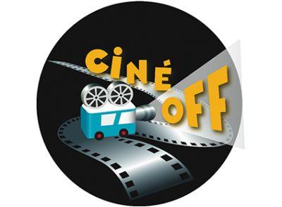 Devenir Partenaire Viva Il Cinema Cinema Festival De Cinema