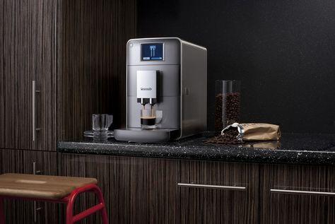 coffee machine - Google 검색