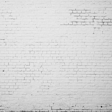 6.5x10ft Light Drak Backdrop Texture Portrait Photo Backdrops Abstract Background for Photography Photo Studio Backdrop