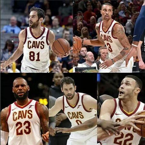 (3) Basketball |