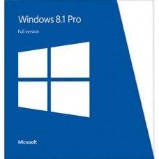 window 8.1 activation code