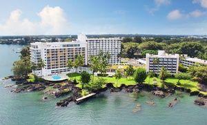 List of Pinterest hilo hawaii hotels images & hilo hawaii