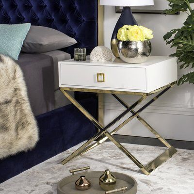 12+ Table d appoint chambre trends