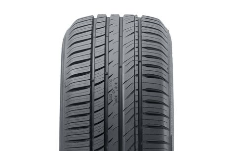 All Weather Tires >> The Difference Between All Weather And All Season Tires