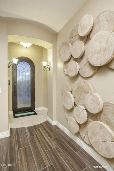 4081 S Topaz Pl Chandler Az 85249 Ziprealty Home Arizona Living Decor Inspiration