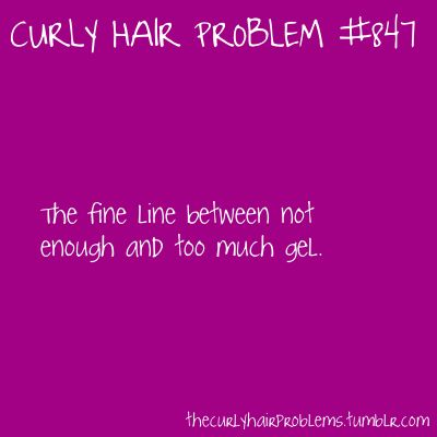 Thecurlyhairproblems In 2020 Curly Hair Problems Curly Hair Styles Hair Problems