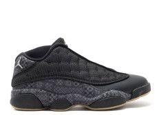 Authentic Nike Clearance jordan 13 retro low q54 quai 54