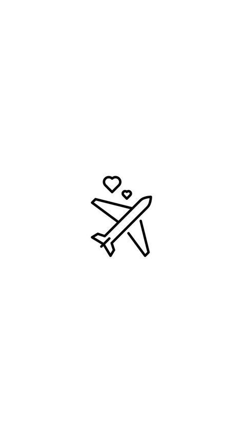 #drawings #Instagram