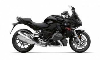 Upcoming Bmw Motorrad R 1250 Rs Get Price Launch Date And Photos At