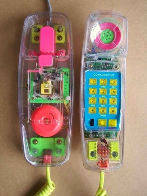 50 Things You Will Never Be Able To Forget... Yes I had this phone!