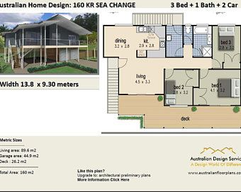 House Design Book Small And Tiny Australian And International Home Plans House Plans House Plans Australia Small House Plans Tiny Plans House Plans Australia Large House Plans Small House Plans