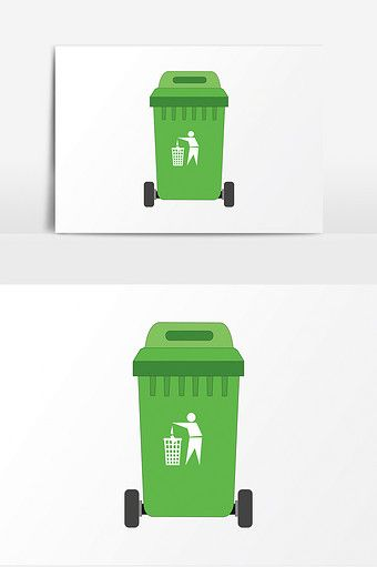 World Health Day Trash Can Cartoon Creative Elements Png Images Psd Free Download Pikbest World Health Day Health Day Trash Can