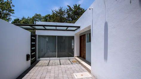 Extraordinaria remodelación de una vieja casa en Estado de México | homify