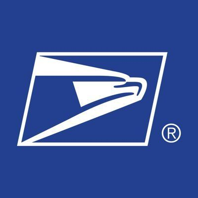 Here You Will Find Everything About Usps Including Tracking Nearest Closest Locations Working Hours Customer Service Numbe Records Search Usps Need To Know