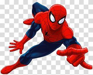 Spider Man Illustration Ultimate Spider Man Spiderman Face Transparent Background Png Clipart Spiderman Face Ultimate Spiderman Spiderman