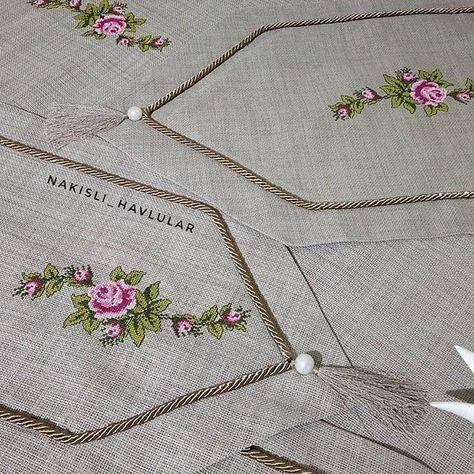 Ladies Designer Dress in Ludhiana, महिलाओं की डिजाइनर