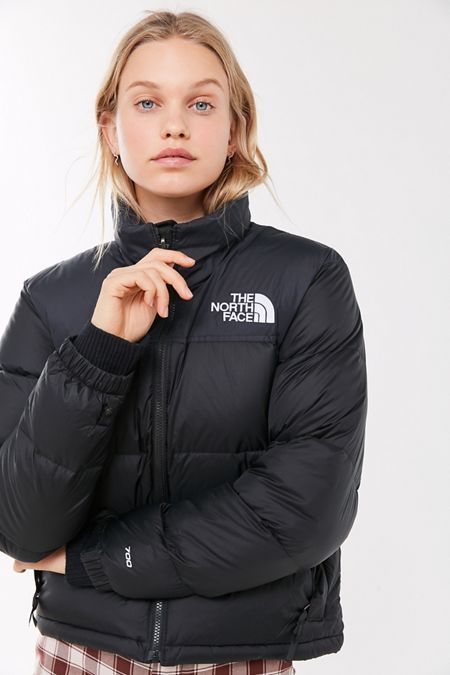 Retro Nuptse Jacket North Face Puffer 2019 In 1996 The m0v8nwPOyN