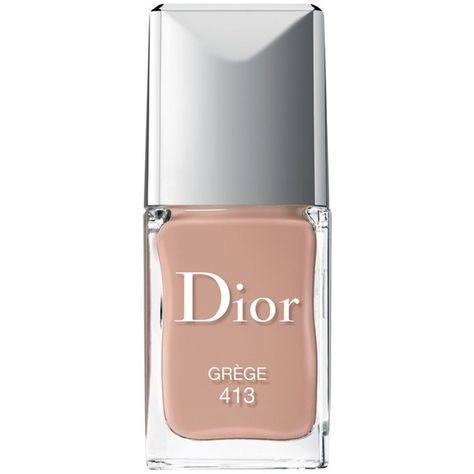 Dior Grege - Love