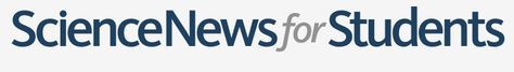 Science News for Students | News and feature articles from all fields of science