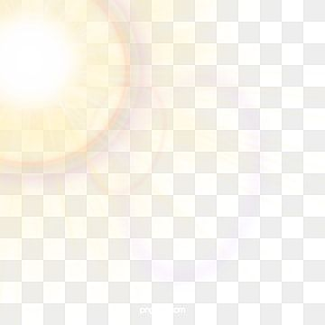 Flare Color Cool Spot Png Transparent Image And Clipart For Free Download Cool Colorful Backgrounds Colorful Backgrounds Sun Flare