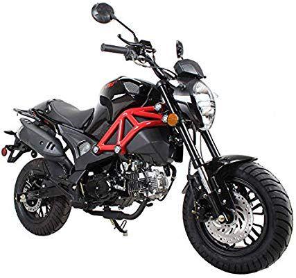 Pin On Motorcycle Dirt Bike