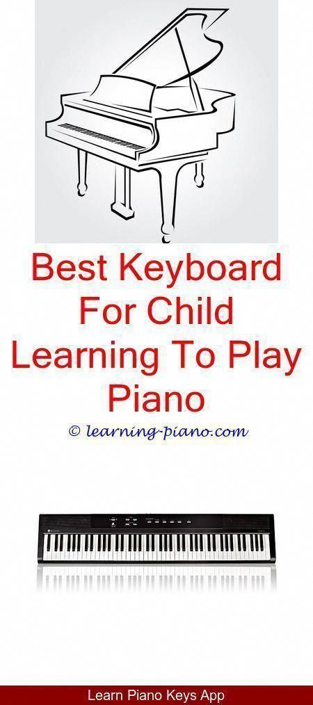 Learnpianobeginner Can You Learn Piano On 49 Keys Best Apps To